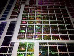 Hologram Sheets