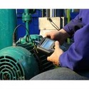 Vibration Analysis Service