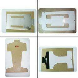 Shirt Cardboard