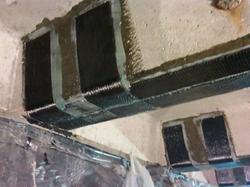 structural retrofitting services