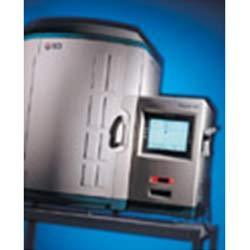 BD Phoenix Automated Microbiology System