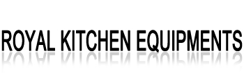 Royal Kitchen Equipments