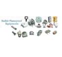 Sudhir Flameproof Equipment
