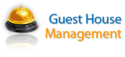 Guest House Management Service