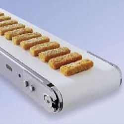 Food Grade Belts