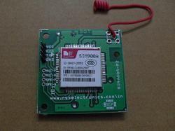 SIM900A Modem TTL