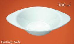 Acrylic Bowls