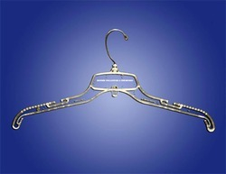 K Resin Hangers