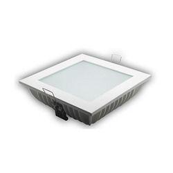 Square Recessed LED Downlight