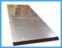 Cold Roled Steel Sheets