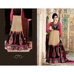Fashionable Designer Anarkali Suits