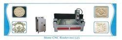 1325 Stone CNC Router