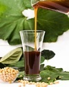 Aqua Feed Grade Soya Lecithin
