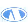 Antic Brakes & Clutch Company