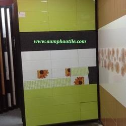 Brilliant Portable Toilets  Imported Toilets Wholesaler From Chennai