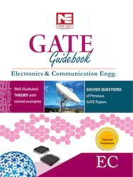 A Guidebook for GATE EC- 2014