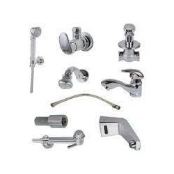 cp bathroom fittings chrome plated bathroom fittings suppliers
