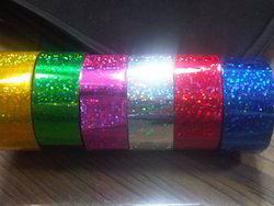 Hologram Colour Tape