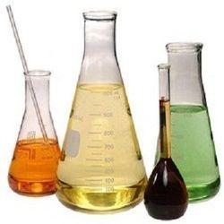 Dimethyl Amine Hydrochloride