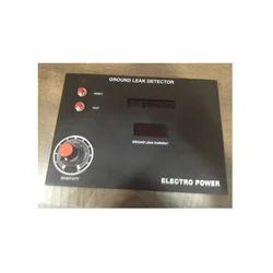 Card-ZT-Gld Module 1 Heating Equipment