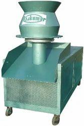 Pellets Cum Briquette Making Machine 20mm or 30mm