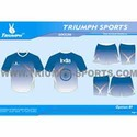 Cheap Soccer Uniforms