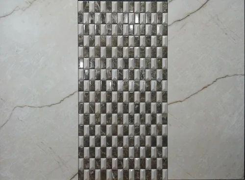 Varmora bathroom tiles catalogue luxury red varmora for Bathroom designs kajaria
