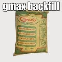 Gmax Ground Enhancing Compound