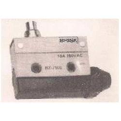 Micro Limit Switch - BZ-7100