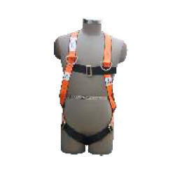 Full Body Harness for Tower Climbing (Class L)