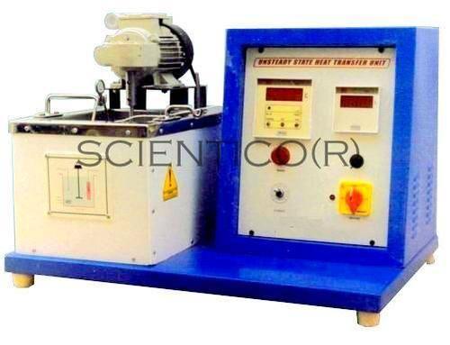 Heat Transfer Lab Equipment - Heat Transfer Lab Equipments ...