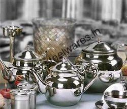 korean shaped teapot