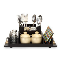 Home Decorative Serving Tray