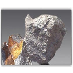 Ferro Tungsten Alloy