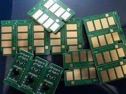 Ricoh SP3410 Toner Chip