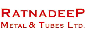 Ratnadeep Metal And Tubes Ltd.