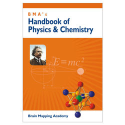 Brain Mapping Academies Hand Books