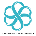 Sarva Systems & Services