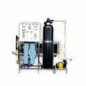 Reverse Osmosis System 250