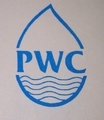 Prime Water Corporation