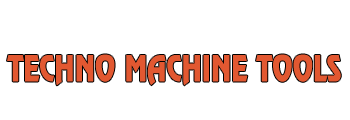 Techno Machine Tools