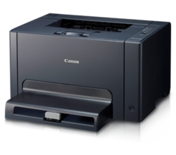 Color Printer Canon