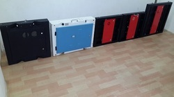video wall cabinets reolite