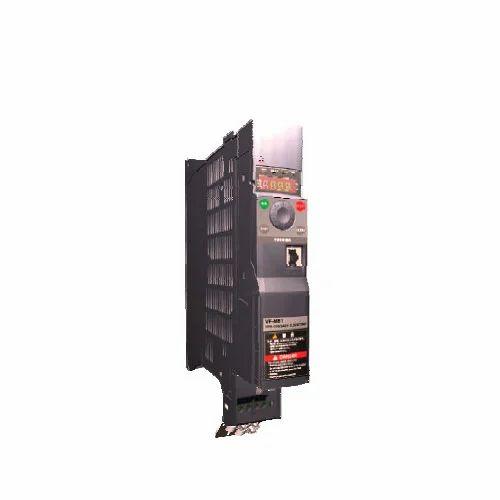 AC Drive MB1 Model