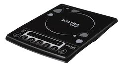 Cool Induction Cooker