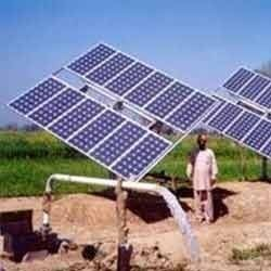 0 5hp solar water pump