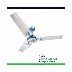 Ceiling fan rate in delhi ceiling tiles ajanta electricals manufacturer of ceiling fan ventilation aloadofball Images