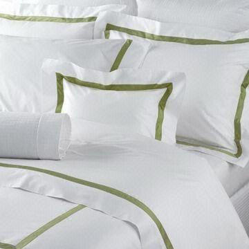 satin bed sheet fabric satin white bed sheet fabric manufacturer