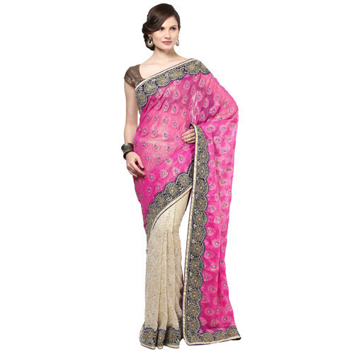 Hoshiyar Singh Suresh Chandra Sarees Private Limited