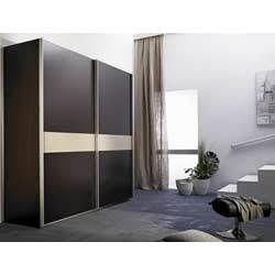 Designer Bedroom Wardrobe